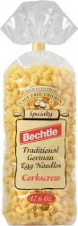 BECHTLE - CORK SCREW 500G X 15